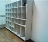 Изображение в Мебель и интерьер Мебель для детей Срочно продам полку в отличном состоянии в Саратове 10000