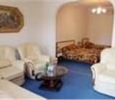 Фотография в Отдых и путешествия Гостиницы, отели Бронирование жилья гостиничного типа для в Воронеже 300