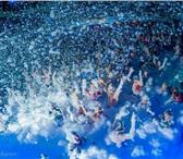Фотография в Развлечения и досуг Ночные клубы Высокопроизводительная пенная пушка. Идеально в Москве 16000