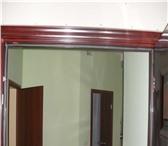 Изображение в Недвижимость Аренда нежилых помещений сдам в аренду помещение под тихий офис 65м2 в Челябинске 30000