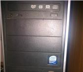 Foto в Компьютеры Компьютеры и серверы Продам Компьютер Intel Core 2 Duo 2.8ггц, в Тюмени 7900