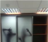 Foto в Мебель и интерьер Мебель для спальни Продаются 2 шкафа-купе (новые):1) дл=2500, в Балашихе 30000