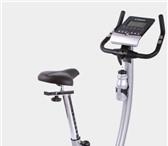 Foto в Спорт Спортивные магазины Winner (Oxygen) Cardio Concept III - очередная в Москве 13690