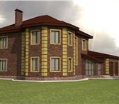 Фотография в Строительство и ремонт Дизайн интерьера Проектирование домов— Вы хотите осуществить в Казани 100