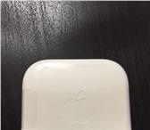 Foto в Телефония и связь Аксессуары для телефонов Продам НОВЫЕ, оригинальные наушники Apple в Тольятти 1000