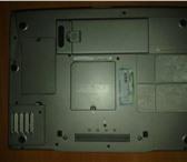 Изображение в Компьютеры Ноутбуки продам ноутбук Dell Latitude D800.Есть батарея, в Магнитогорске 40000