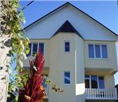 Изображение в Недвижимость Коммерческая недвижимость Продается уютная действующая 3 этажная гостиница в Сочи 17000000
