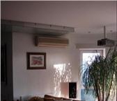 Изображение в Недвижимость Квартиры Продается шикарная двухуровневая квартира в Самаре 17000000