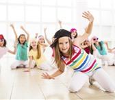 Foto в Хобби и увлечения Разное Хип-хоп – танец, любимый детьми Дети подвижные в Сочи 300