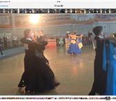 Фотография в В контакте Поиск партнеров по спорту Ищу партнера для занятий бальными танцами в Иваново 0