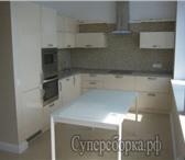 Фото в Мебель и интерьер Кухонная мебель Изготовление корпусной мебели на заказ в в Екатеринбурге 200