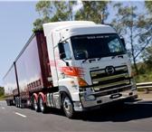 Фотография в Авторынок Транспорт, грузоперевозки Доставка грузов из Китая. Доставка грузов в Москве 30