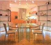 Foto в Строительство и ремонт Дизайн интерьера Стекольная мастерская в Москве предлагает в Москве 50