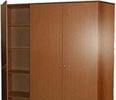 Изображение в Мебель и интерьер Мебель для гостиной Корпусная мебель на опт, выгодное вложение в Москве 1000