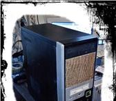 Фотография в Компьютеры Компьютеры и серверы 2 ядра. видео 8800gt 512мб. игровой системниквиндоус в Красноярске 5500