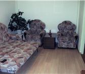 Фотография в Недвижимость Квартиры посуточно Уютная,чистая,светлая квартира,хороший ремонт.Полностью в Ангарске 1100