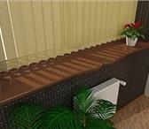 Изображение в Строительство и ремонт Дизайн интерьера Современные технологии литья и спрейгранита в Москве 15000