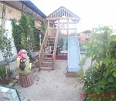 Изображение в Отдых и путешествия Гостиницы, отели Лучший пляж в Крыму!Комфортные номера.Подробности в Ставрополе 600