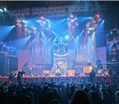 Изображение в Развлечения и досуг Организация праздников Музыкальное обеспечение для вашего банкета, в Нижневартовске 1000