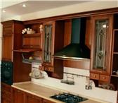 Изображение в Мебель и интерьер Мебель для прихожей Кухонные гарнитуры (производство Россия, в Самаре 0