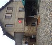 Фотография в Недвижимость Продажа домов Продается в Прикубанском округе г.Краснодара в Краснодаре 15000000