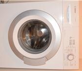 Фото в Электроника и техника Стиральные машины Продаётся стиральная машинка Bosch KlassXX5/ в Тюмени 13000