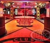 Foto в Развлечения и досуг Развлекательные центры Название:23 октября Клуб Театро приглашает в Москве 0