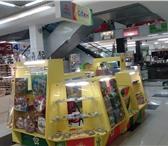 Фотография в В контакте Разное Продам действующий бизнес! 360 000 руб.Торговая в Новосибирске 360000