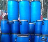 Фото в Строительство и ремонт Разное Продам пластиковые емкости для воды, топлива в Екатеринбурге 2100