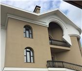 Фото в Строительство и ремонт Ремонт, отделка Профессионально утеплим Ваш дом качественным в Зеленодольск 1500