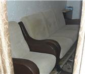 Фото в Мебель и интерьер Мягкая мебель Продаю мягкую мебель в хорошем состоянии. в Астрахани 0