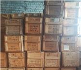 Изображение в Прочее,  разное Разное Продам 320000 комплектов советских противогазов в Хабаровске 300