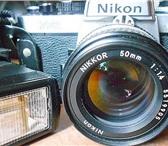 Foto в Красота и здоровье Бижутерия Продаю комплектом профессиональный зеркальный в Подольске 19999