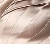 Фотография в Одежда и обувь Разное Новое Платье Karen Millen 46р.           в Москве 3000