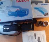 Фото в Электроника и техника Видеокамеры Camera BOSCH LTC 0620/51 в Кургане 20000