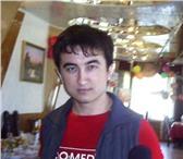 Изображение в В контакте Разное Тамада-ведущий на русском и чувашском языках, в Чебоксарах 0