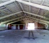 Изображение в Недвижимость Коммерческая недвижимость Продаётся производственная база: Краснодарский в Якутске 60000000