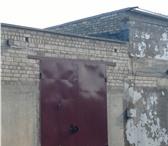 Фотография в Недвижимость Гаражи, стоянки Продаётся новый, удобный, нестандартный гараж в Пскове 245000