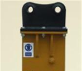 Foto в Авторынок Другое Технические характеристики Масса гидромолота, в Улан-Удэ 227000
