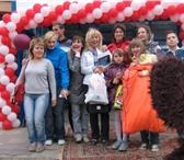 Фотография в Для детей Детские магазины Презентация детских магазинов.Клоуны, детские в Магнитогорске 0