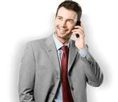 Фотография в В контакте Поиск партнеров по бизнесу Бизнес-Партнёр. - Компания зарегистрирована в Старом Осколе 280000