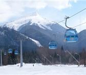 Foto в Отдых и путешествия Туры, путевки Приглашаем Вас посетить горнолыжный курорт в Набережных Челнах 36350