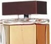 Изображение в Красота и здоровье Парфюмерия Элитная мужская парфюмерия. В нашем интернет в Москве 650