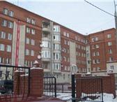 Изображение в Недвижимость Элитная недвижимость Продам двухуровневую квартиру в элитном кирпичном в Челябинске 4000000