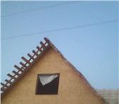 Изображение в Строительство и ремонт Строительство домов Бригада стрителей выполнит кровельные и фасадные в Чебоксарах 500