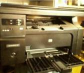 Изображение в Компьютеры Принтеры, картриджи продам принтер-ксерокс-сканер 3в1 hp в идеальном в Астрахани 0