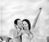 Фото в Развлечения и досуг Организация праздников Рисую С ФОТО по 60% предоплате (холст,масло) в Москве 60000