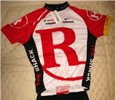 Изображение в Спорт Спортивная одежда Велоформа размер L, S, XL, XXL. Отличного в Тольятти 1700