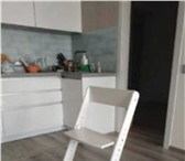 Foto в Для детей Детская мебель Предлагаем Вам детские растущие стулья!Много в Москве 3000
