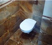 Изображение в Строительство и ремонт Отделочные материалы Все строительные услуги. в Хабаровске 390